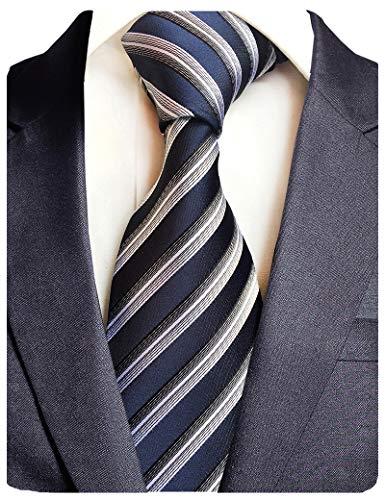 09 Necktie - 2