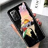 Coque pour téléphone portable personnalisée Motif drapeau palestin Style 1, iPhone 8 Plus/iPhone...