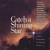 Catch a Shining Star: Narm Classical Sampler 2003