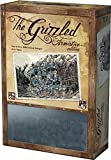 1-4 Players, 45 minutes, Ages 14 years + Reimplements: The grizzled New Recruits - Recruit cards join the team and work alongside the players to accomplish their goals. When the recruit has played their cards, the players gain an advantage. Save the ...