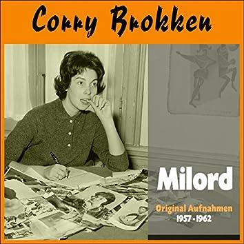 Milord (Original Aufahmen 1957 - 1962)