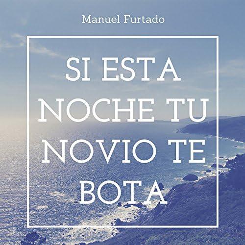 Manuel Furtado