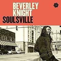 Soulsville by Beverley Knight
