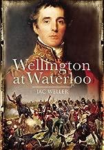 wellington عند Waterloo