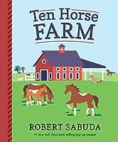 Ten Horse Farm