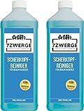 7Zwerge - 2 Liter