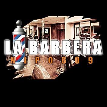 La Barbera