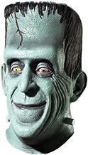 The Munster's Herman Mask