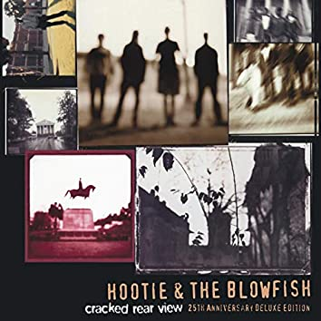 Cracked Rear View (25th Anniversary Deluxe Edition)