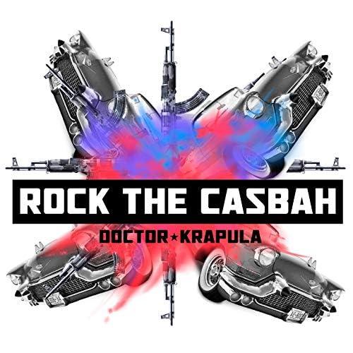 Doctor Krápula