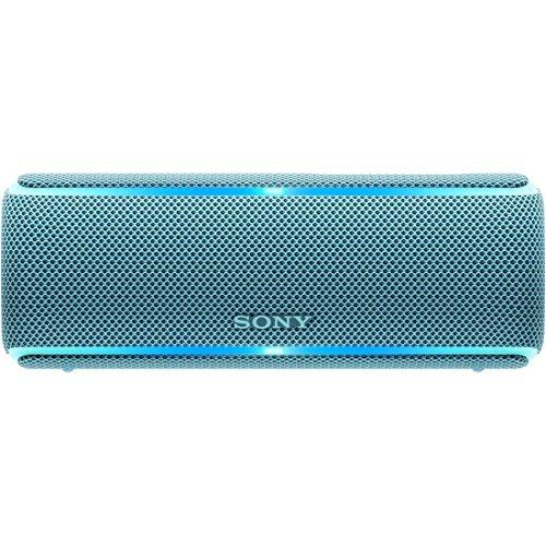 SONY(ソニー)『ワイヤレスポータブルスピーカー(SRS-XB21)』
