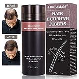Hair Building Fibers,Hair Fibers,Hair Loss...