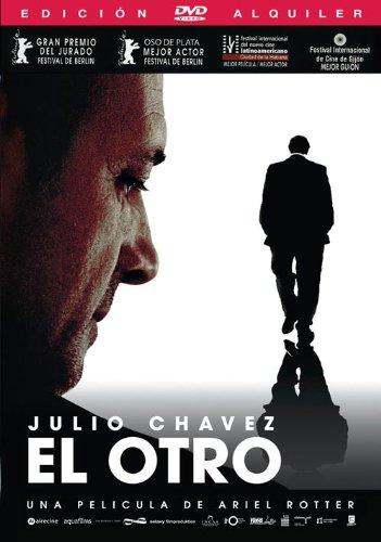 El otro (2007) [DVD]