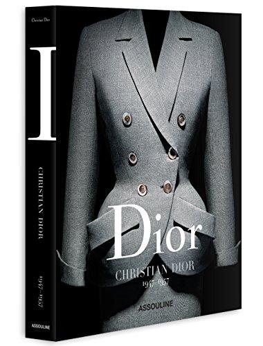 Price comparison product image Dior by Christian Dior (Classics)