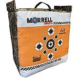 Morrell Rt-450 Bag Target with Realtree Edge Camo Target