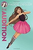 The Audition (1) (Maddie Ziegler)