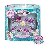 Twisty Petz 6053524 - Familien Set 6er Pack, sortiert