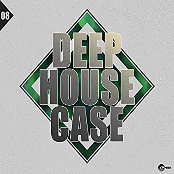 Deep House Case, Vol. 8