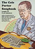 Cole Porter Songbook [DVD] [NTSC]
