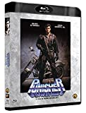 PUNISHER - EDITION SIMPLE BLU-RAY (1000 EX)