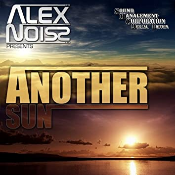 Another Sun