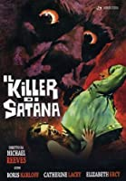 Il Killer Di Satana [Italian Edition]