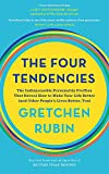 the four tendencies personality test