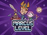 Marcus Level, Temporada 1