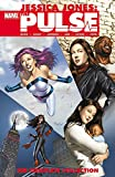 Jessica Jones - The Pulse - The Complete Collection - Marvel - 16/09/2014
