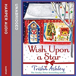 Wish Upon a Star cover art