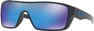 Men's Straightback Sunglasses