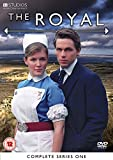 The Royal - Complete Series 1 [2...