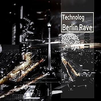 Berlin Rave