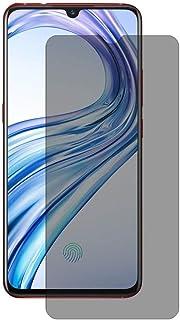 3st 9H Privacy Anti Peeping Tempered Glass , För VIVO X9 X9S X20 X21 X21S X23 X21i För VIVO X9 X9S X20 Plus Anti-Spy skärm...