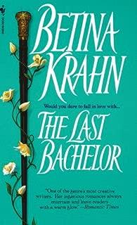 The Last Bachelor (Mistress Book 1)