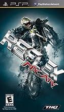 MX vs ATV Reflex - Sony PSP by THQ