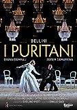 Puritani (1835) (registrazione al Teatro Reale di Madrid 2016)