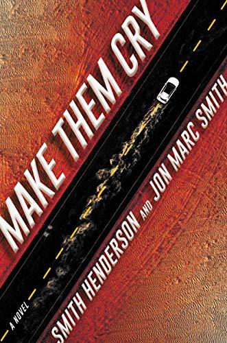Make-Them-Cry