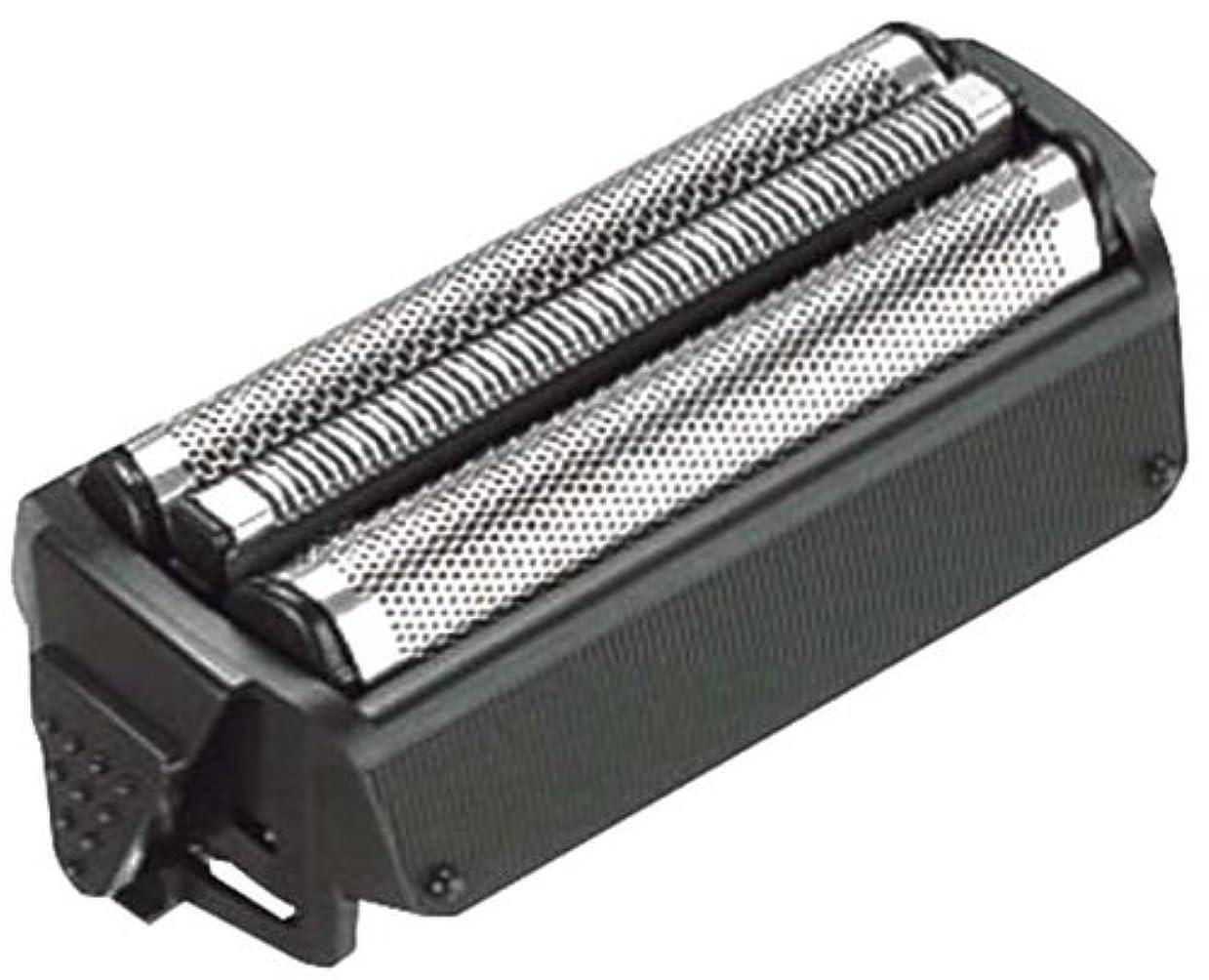 つづり各呼びかけるパナソニック 替刃 メンズシェーバー用 外刃 ES9075