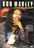 Could You Be Loved [DVD]