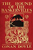 The Hound of the Baskervilles: by sir Arthur arther Conan Doyle book play hounds of baskerville Paperback