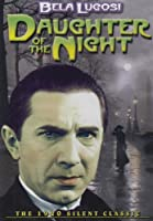DAUGHTER OF THE NIGHT (1920)