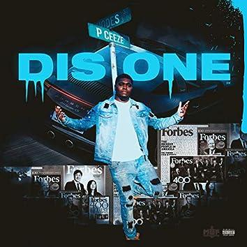 Dis One