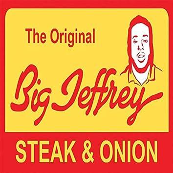 Big Johns