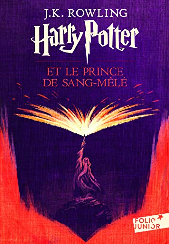 Photo de harry-potter-vi-harry-potter-et-le-prince-de-sang-mele