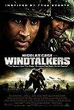 Windtalkers [dt./OV]
