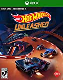 Hot Wheels Unleashed - Xbox One