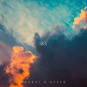 Sky (feat. Eshkol)