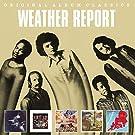 Weather Report (Original Album Classics)
