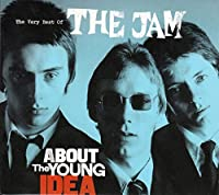 About the Young Idea: the Best